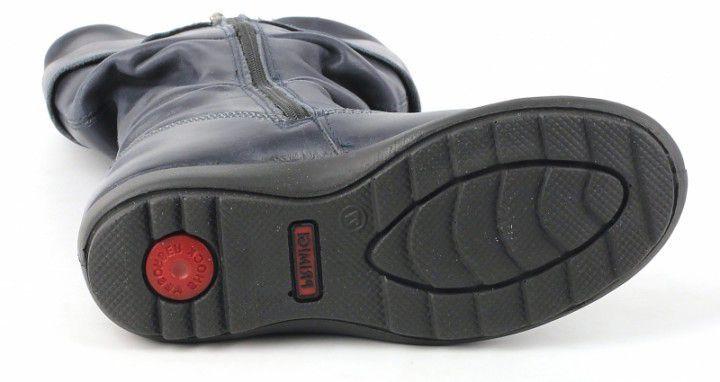 Сапоги для детей Primigi PR444 размерная сетка обуви, 2017