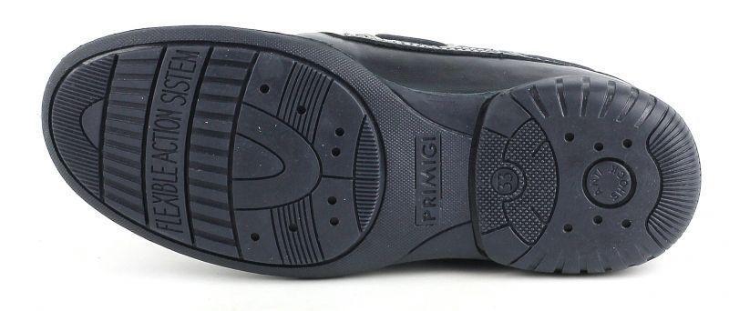 Мокасины детские Primigi PR488 размеры обуви, 2017
