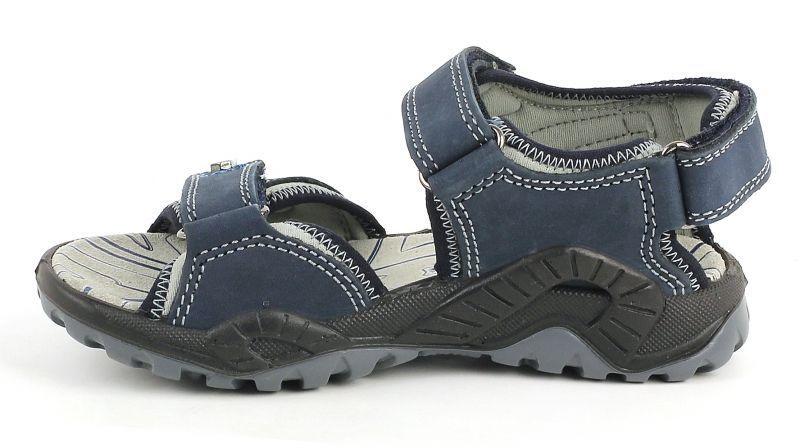 Сандалии детские Primigi PR492 размеры обуви, 2017