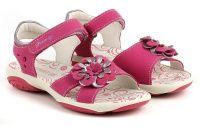Сандалии детские Primigi PR498 размеры обуви, 2017