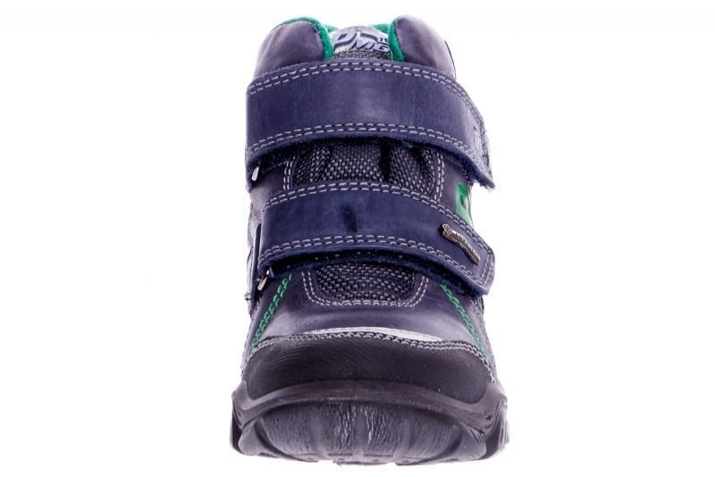 Primigi Ботинки  модель PR543 , 2017