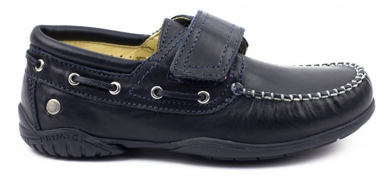 Мокасины для детей Primigi PR545 размерная сетка обуви, 2017