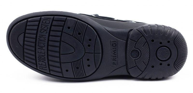 Мокасины для детей Primigi PR545 купить обувь, 2017