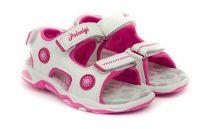Обувь Primigi 24 размера, фото, intertop