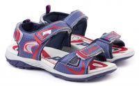 сандалии детские Primigi, фото, intertop