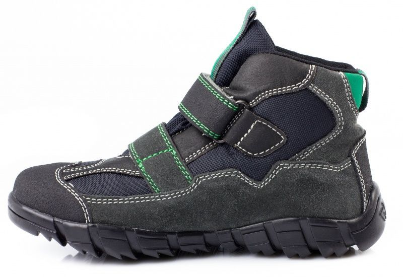 Primigi Ботинки  модель PR556 размеры обуви, 2017