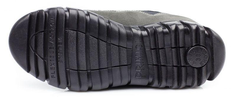 Ботинки для детей Primigi черевики дит. хлоп. GREGHORY-E PR557 обувь бренда, 2017