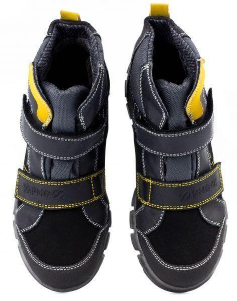 Ботинки для детей Primigi черевики дит. хлоп. WINNER-E PR558 обувь бренда, 2017