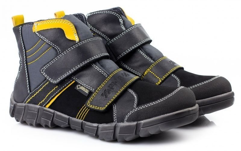 Ботинки для детей Primigi черевики дит. хлоп. WINNER-E PR558 размеры обуви, 2017