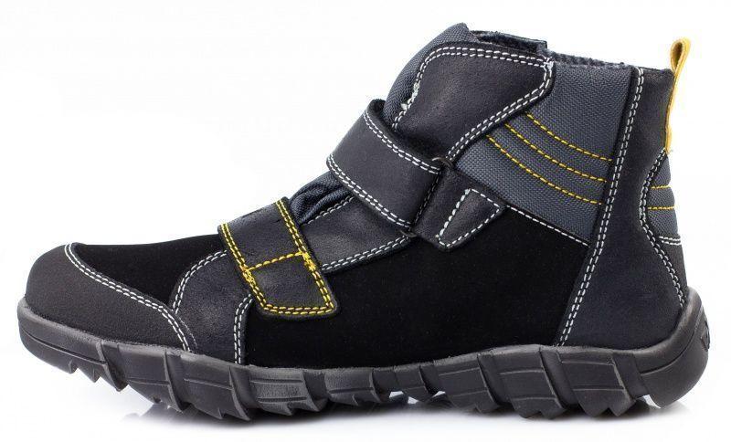 Primigi Ботинки  модель PR559 размеры обуви, 2017