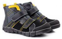 Обувь Primigi 38 размера, фото, intertop