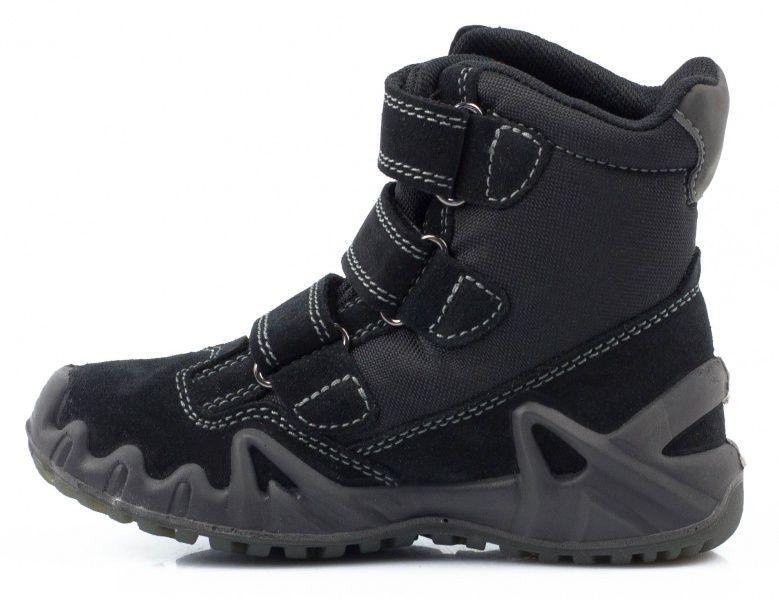 Primigi Ботинки  модель PR560 размеры обуви, 2017