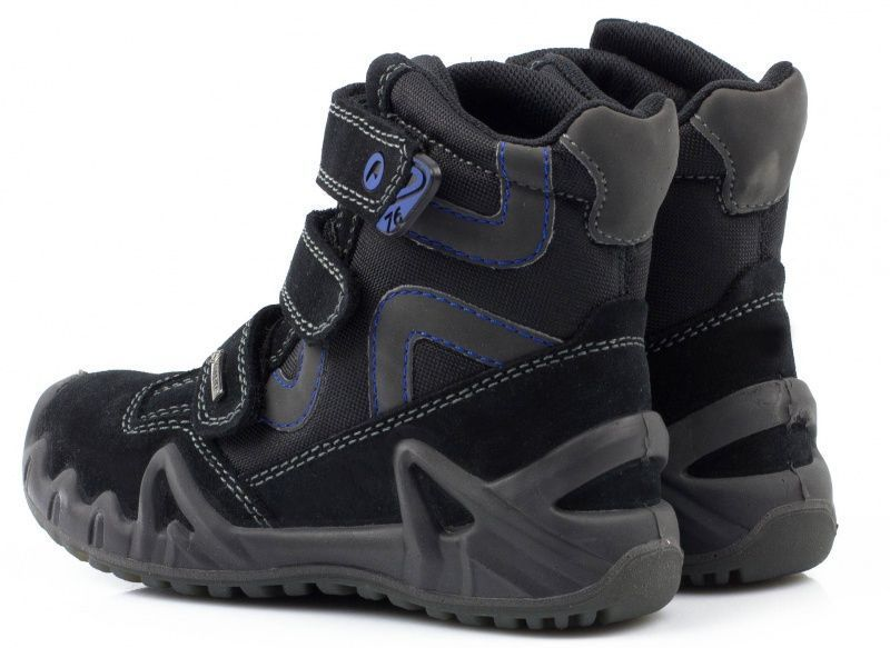 Primigi Ботинки  модель PR560 размерная сетка обуви, 2017
