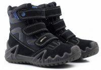 Ботинки Для мальчиков Primigi, фото, intertop