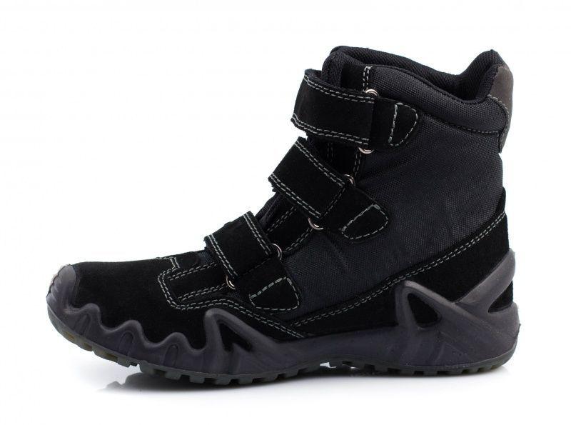Ботинки для детей Primigi черевики дит. хлоп. ZOTY-E PR561 цена, 2017