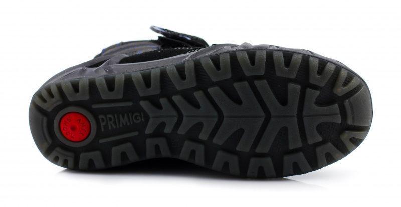 Ботинки для детей Primigi черевики дит. хлоп. ZOTY-E PR561 фото, купить, 2017
