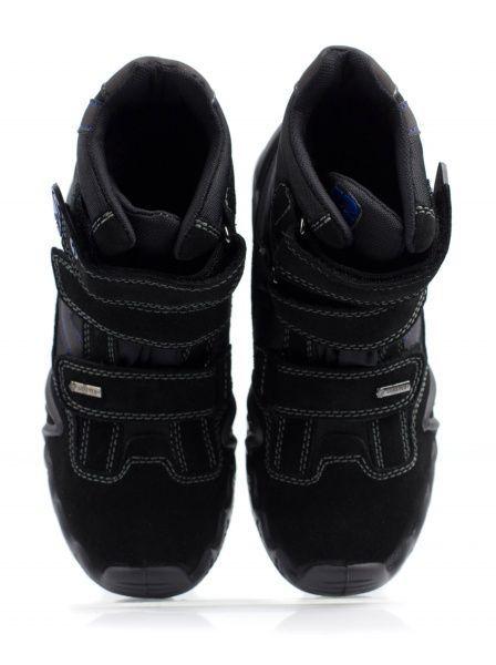 Ботинки для детей Primigi черевики дит. хлоп. ZOTY-E PR561 брендовая обувь, 2017