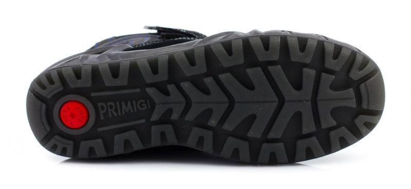 Primigi Ботинки  модель PR562, фото, intertop