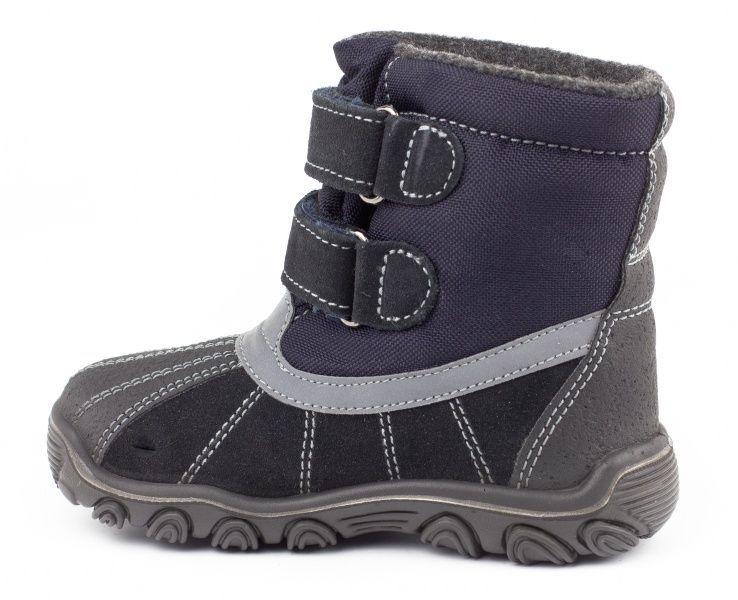 Primigi Ботинки  модель PR564 размеры обуви, 2017