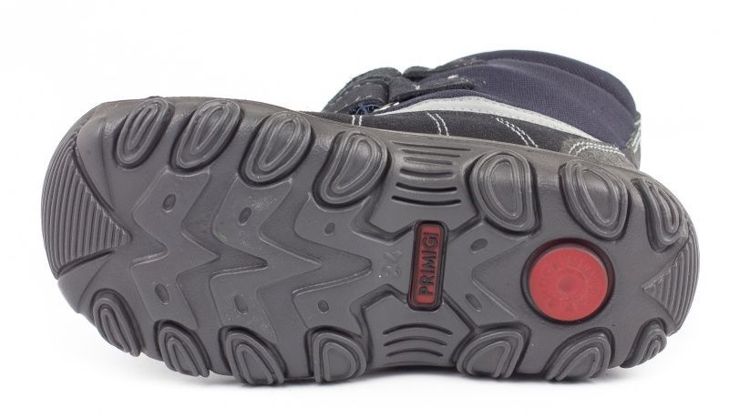 Primigi Ботинки  модель PR564 купить в Интертоп, 2017
