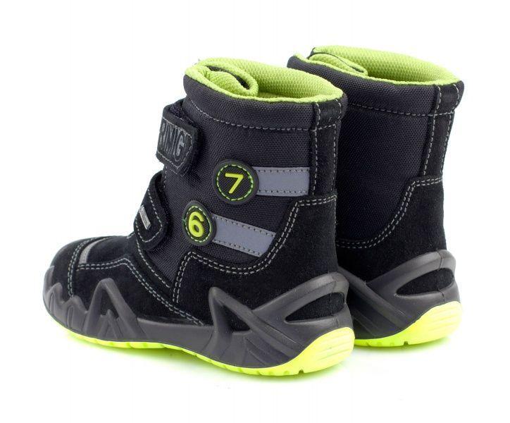 Primigi Ботинки  модель PR565, фото, intertop
