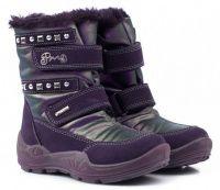 детская обувь Primigi 27 размера, фото, intertop