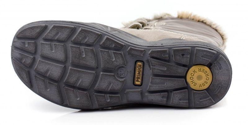 Primigi Сапоги  модель PR576 размеры обуви, 2017