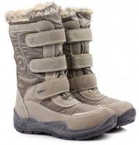 Обувь Primigi 36 размера, фото, intertop