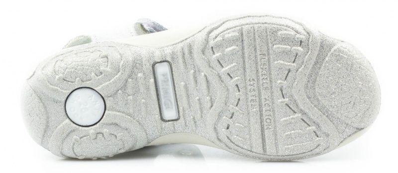 Сандалии детские Primigi DAFNE PR606 брендовая обувь, 2017