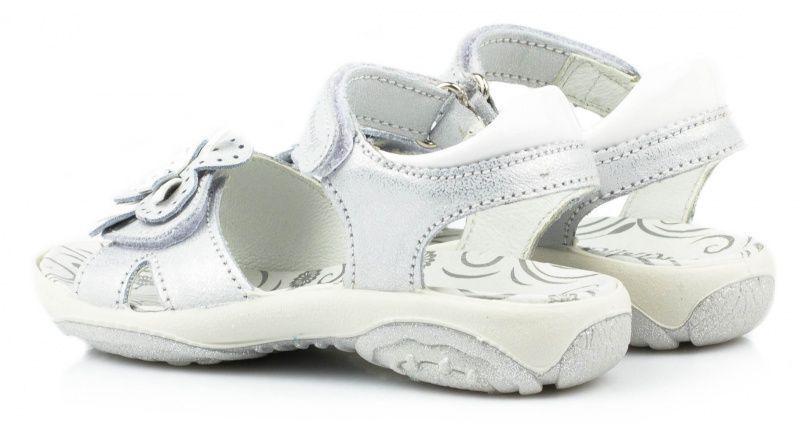 Сандалии детские Primigi DAFNE PR606 цена обуви, 2017