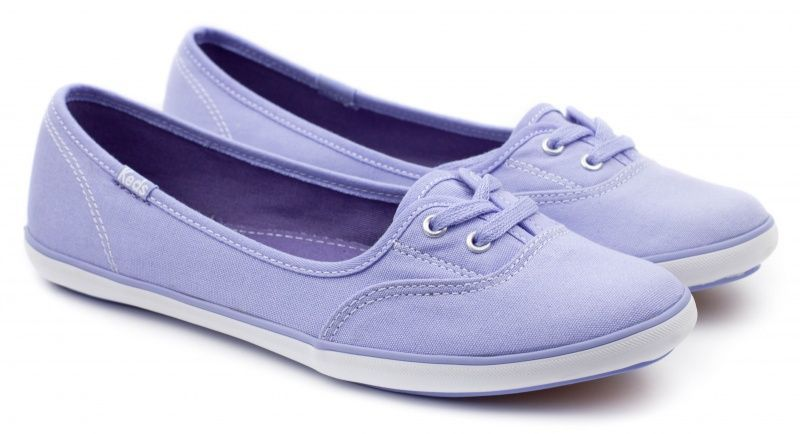 Сандалии для детей Primigi DAFNE PR607 купить обувь, 2017