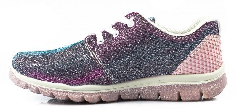 Полуботинки детские Primigi MATY PR608 цена обуви, 2017