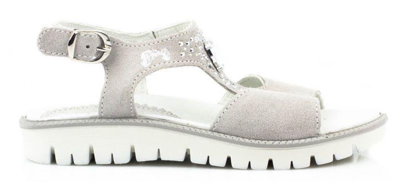 Primigi Сандалии  модель PR609 размеры обуви, 2017
