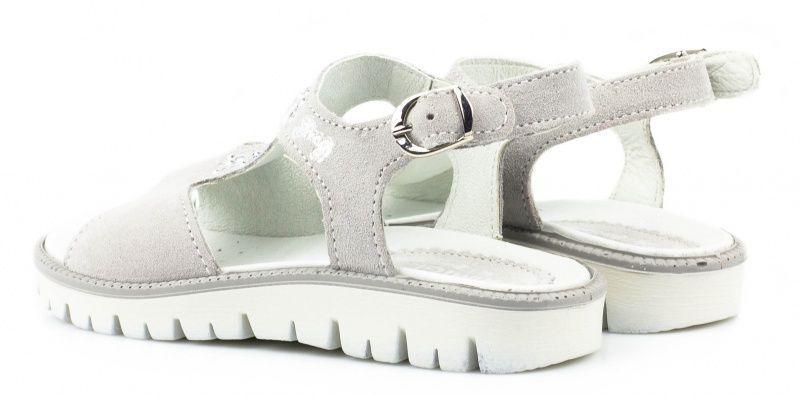 Сандалии детские Primigi MIRZA PR609 цена обуви, 2017