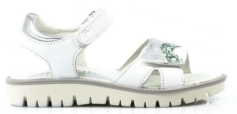 Primigi Сандалии  модель PR610 размеры обуви, 2017