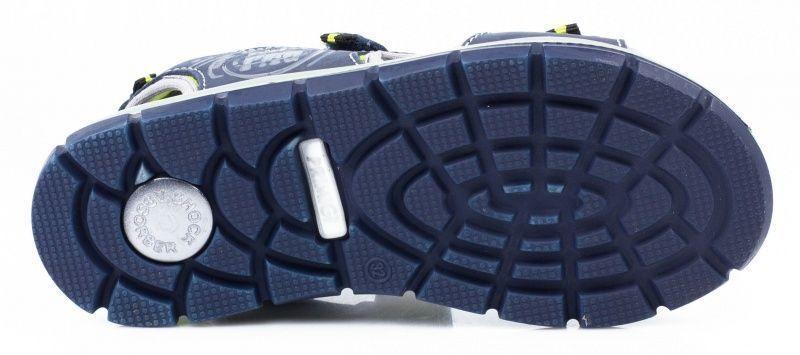 Primigi Сандалии  модель PR612 размерная сетка обуви, 2017