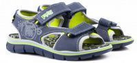 детская обувь Primigi 31 размера, фото, intertop