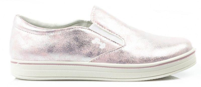 Полуботинки детские Primigi MONNY PR615 цена обуви, 2017