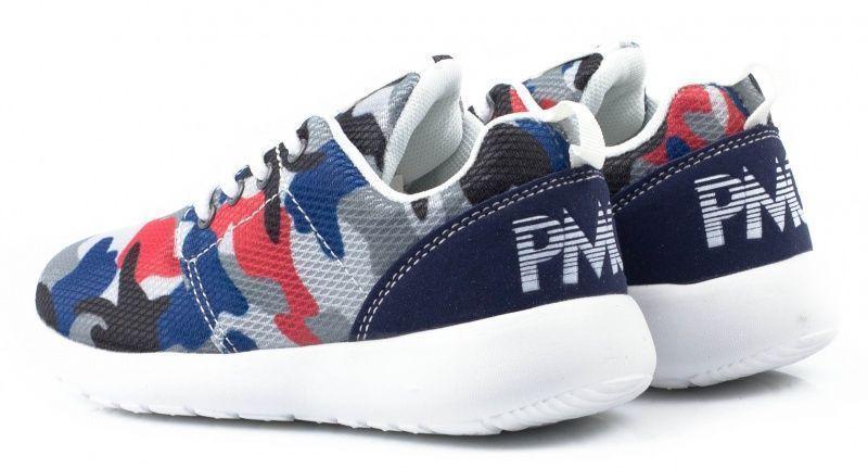 Primigi Кроссовки  модель PR622 купить обувь, 2017