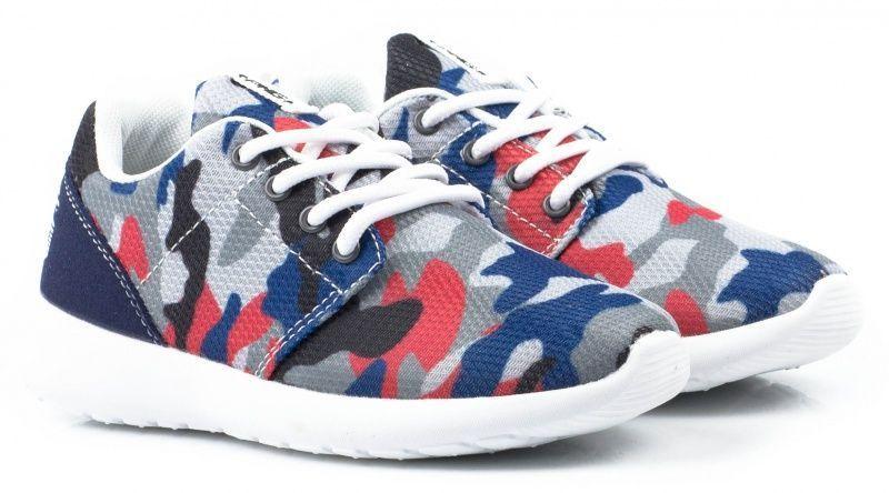 Кроссовки для детей Primigi DECON 01 PR622 продажа, 2017