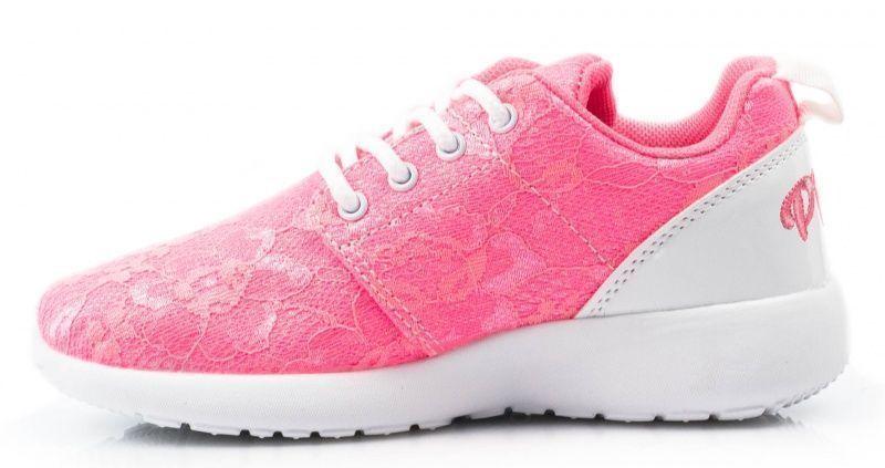 Кроссовки для детей Primigi DECON 01 PR623 фото, купить, 2017