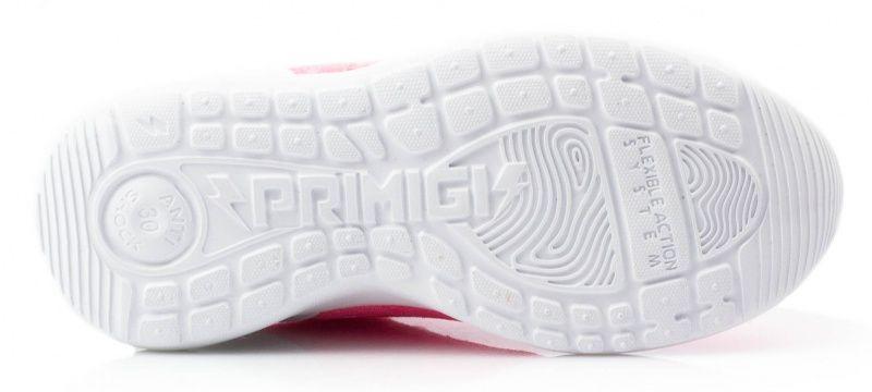 Кроссовки для детей Primigi DECON 01 PR623 купить, 2017