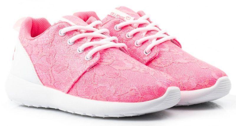 Кроссовки для детей Primigi DECON 01 PR623 продажа, 2017