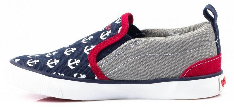 Primigi Полуботинки  модель PR626 купить обувь, 2017