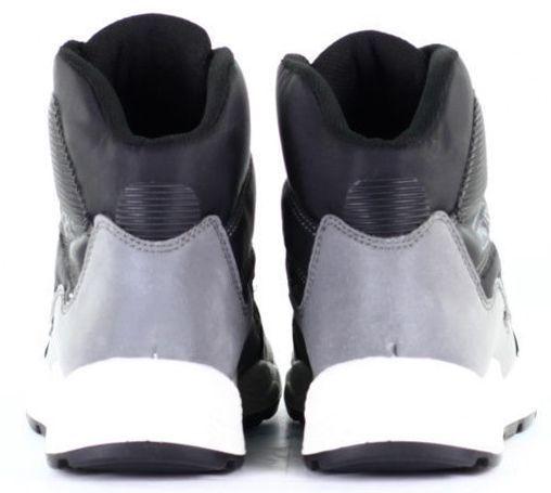 Черевики  для дітей Primigi 6618200 модне взуття, 2017