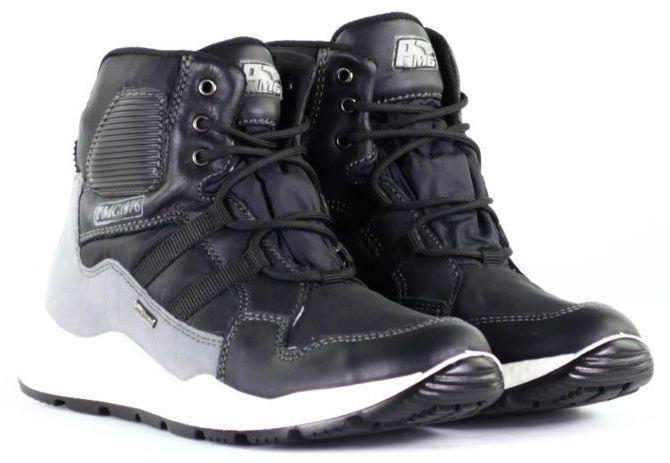 Черевики  для дітей Primigi 6618200 купити взуття, 2017