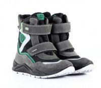 детская обувь Primigi, фото, intertop