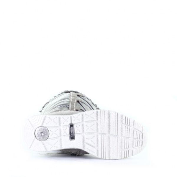 Сапоги для детей Primigi PR660 размеры обуви, 2017