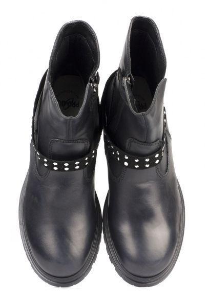 Ботинки для детей Primigi PR662 стоимость, 2017