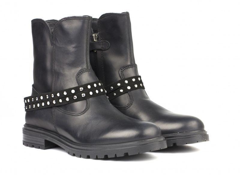 Ботинки для детей Primigi PR662 размеры обуви, 2017